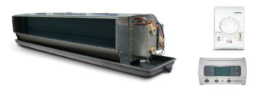 LSF-600DD22