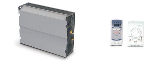 LSF-450AB22C