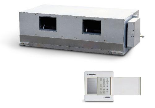 LSM-H140DD2
